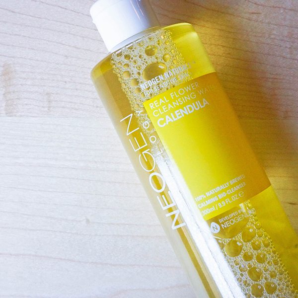 Calendula-Neogen-Cleansing-Water