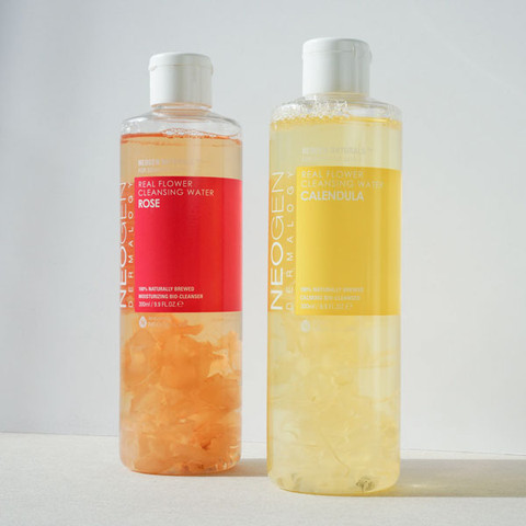 Neogen-Real-Flower-Cleansing-Water-Rose-Calendula-Hero-KLOG_large