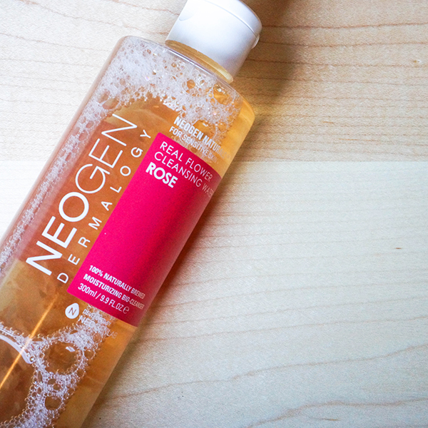 Rose-Neogen-Cleansing-Water