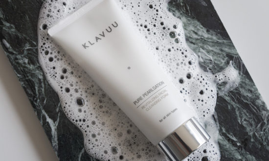klavuu-pure-pearlsation-revitalizing-facial-cleansing-foam