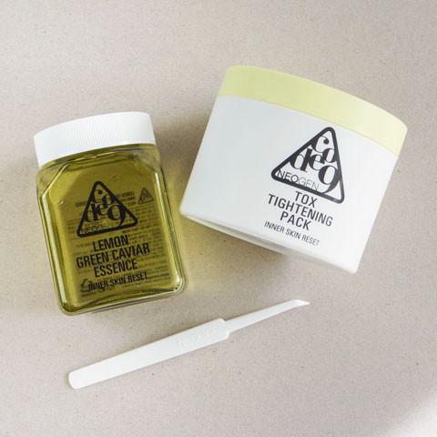Code9-Lemon-Green-Caviar-Essence-Tox-Tighetening-Pack_large