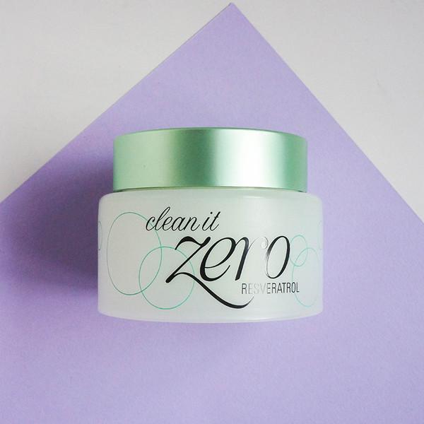 Clean_It_Zero_Resveratrol_grande