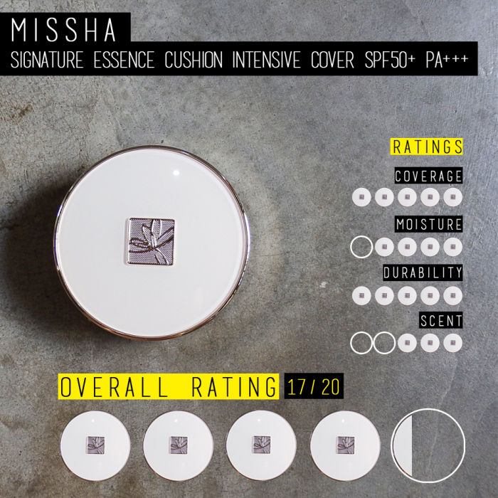 missha-signature-essence-cushion-intensive-cover-rating