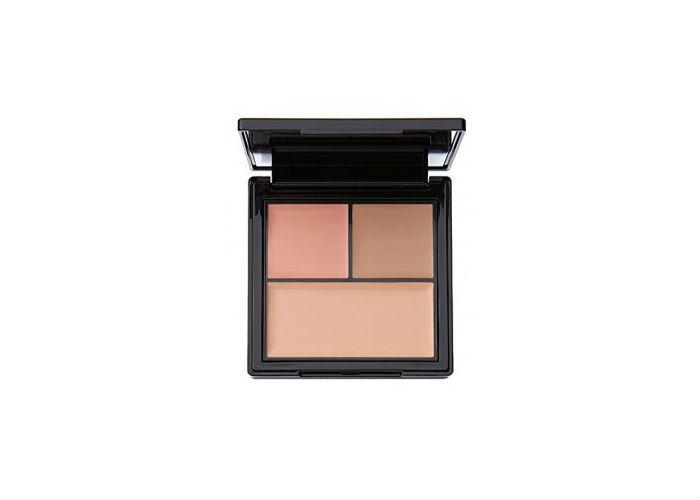 beach-makeup5