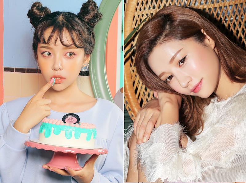 blushkorean1
