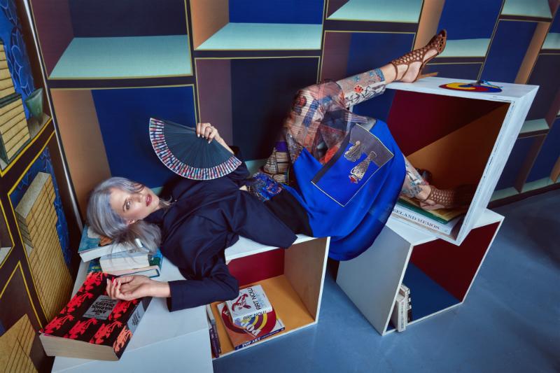 lie-sang-bong-influencers-theeyetravels-korean-fashion