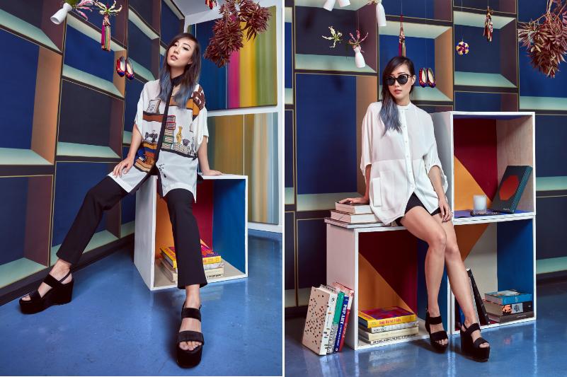 lie-sangbong-influencers-korean-fashion-eggcanvas-theklog