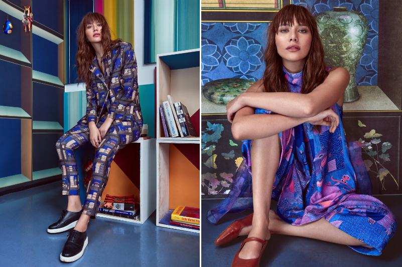 lie-sangbong-influencers-korean-fashion-natalieoffduty-theklog