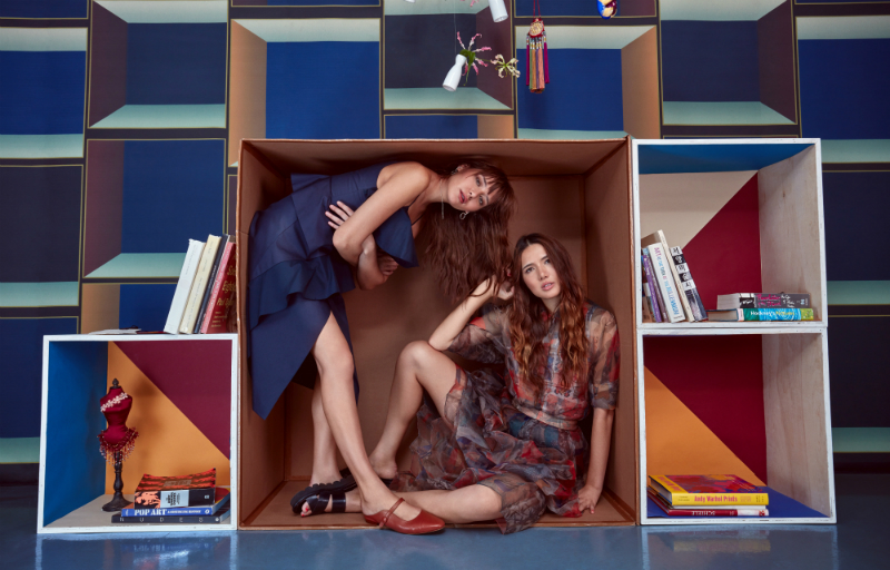 lie-sangbong-influencers-korean-fashion-suarezsisters-theklog