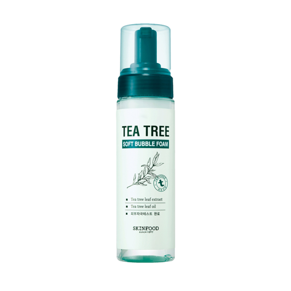 skinfood-tea-tree-bubble-cleansing-foam-the-klog