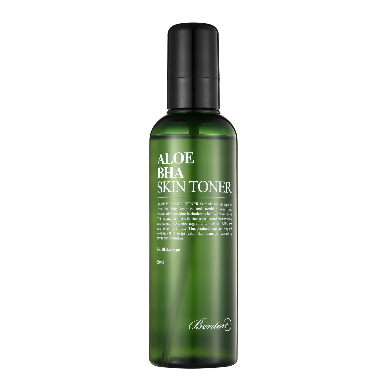 benton-aloe-bha-skin-toner-square-the-klog