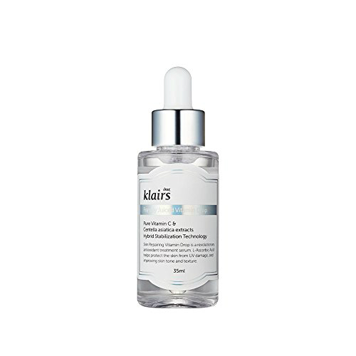 klairs-vitamin-c-serum-the-klog