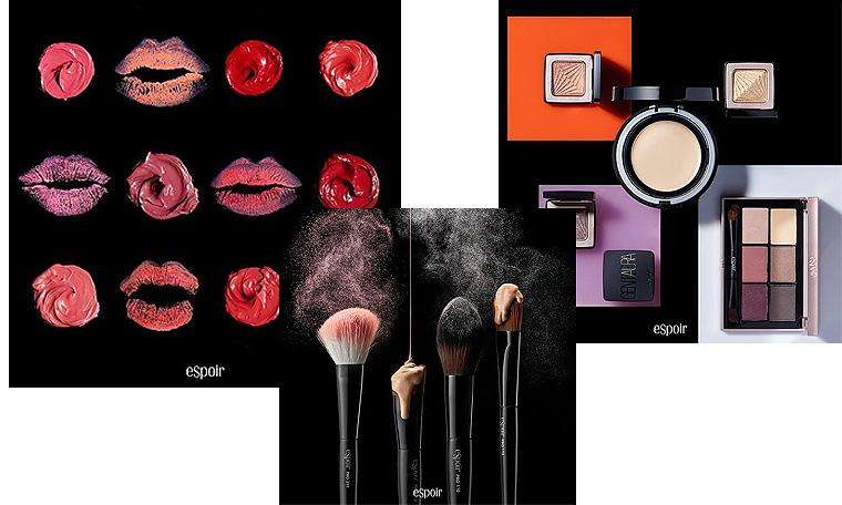 Espoir: Korean beauty brands you should follow on Instagram