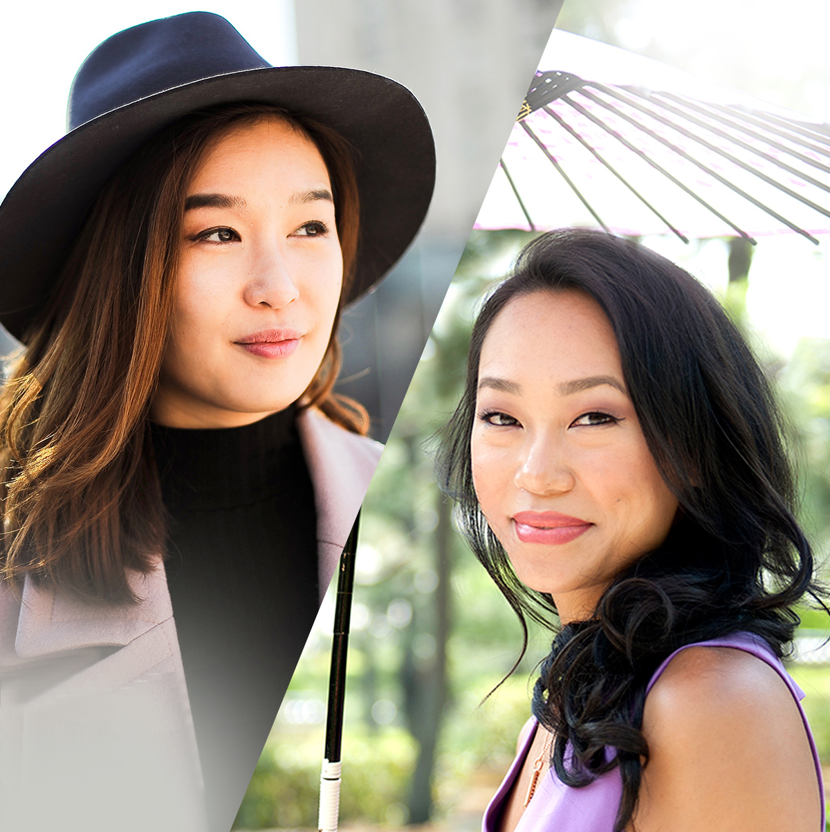 The differences between korean skin care and japanese skin care ccuart Choice Image