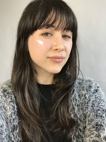 erborian-glow-creme
