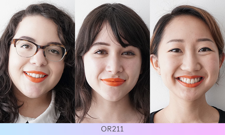 etude-house-lipstick-or211