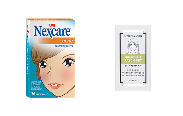 korean-dupes-american-acne-products