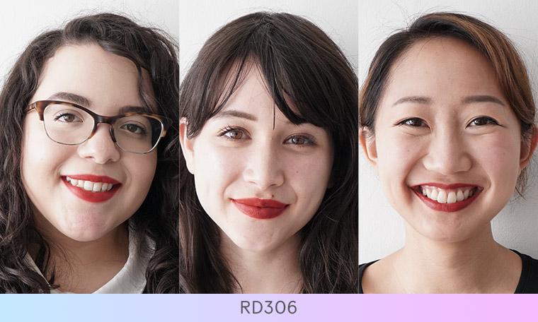 etude-house-lipstick-rd306
