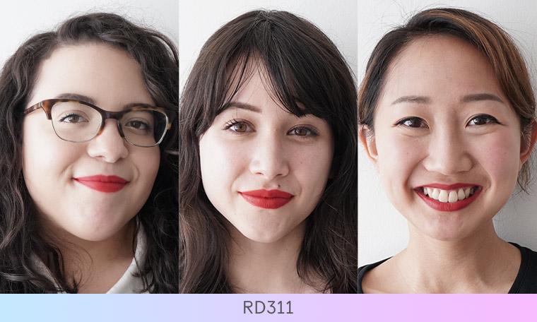 etude-house-lipstick-rd311