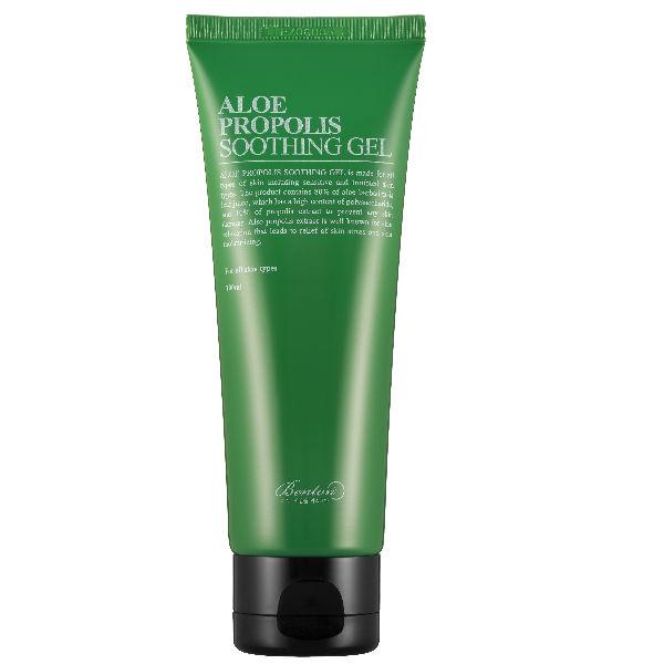 benton-aloe-propolis-soothing-gel