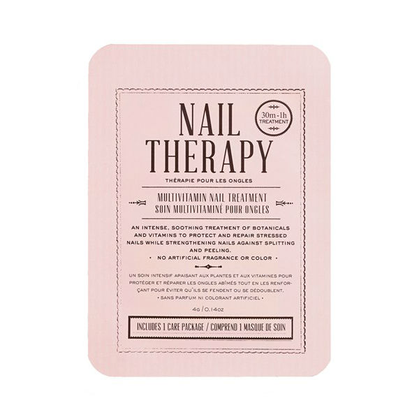 kocostar-nail-therapy
