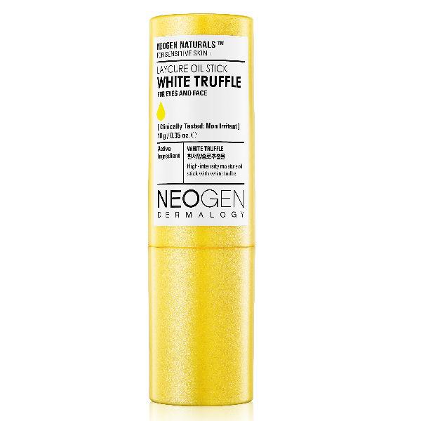 neogen-white-truffle-oil-stick