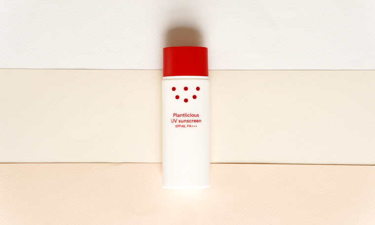 best body sunscreen