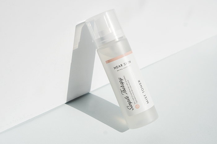 missha-near-skin-simple-therapy-mist