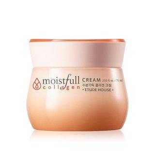 etude-house-moistfull-collagen-cream
