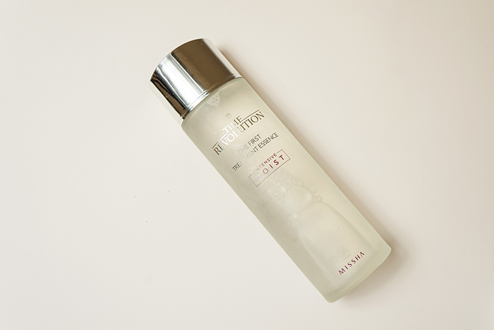 missha-first-treatment-essence-intensive-moist