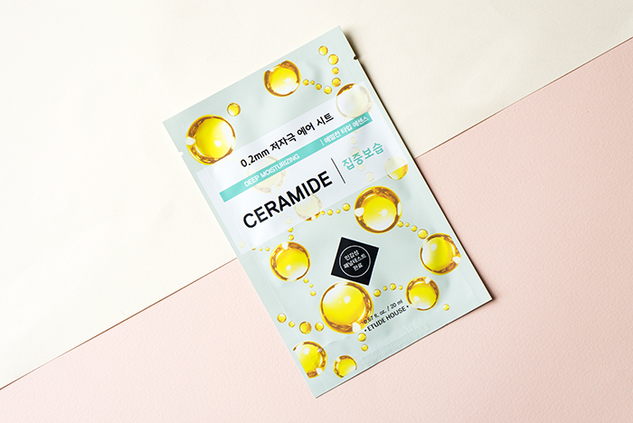 etudehouse-air-therapy-mask-ceramide