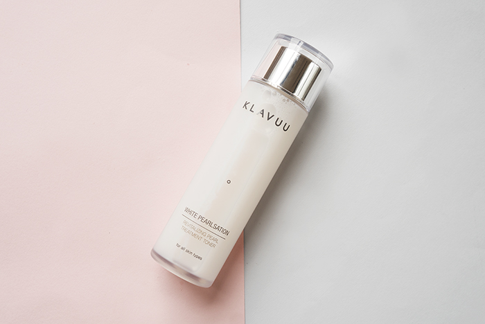 Klavuu-pure-pearlsation-revitalizing-pearl-toner
