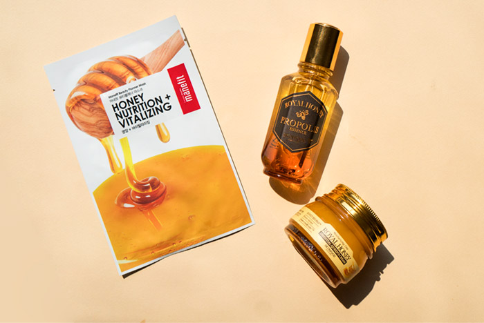 honey-beauty-benefits