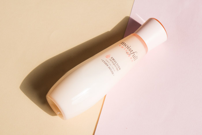 etude-house-moistfull-collagen-emulsion