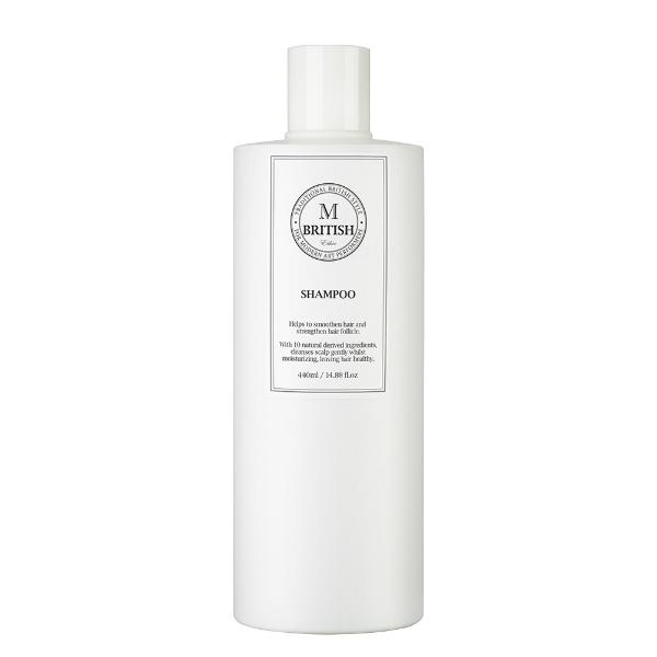 british-m-ethic-shampoo