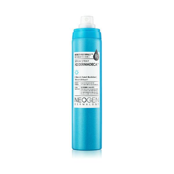 neogen-serum-spray