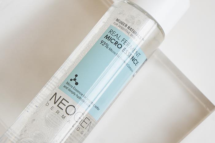 neogen-real-ferment-micro-essence