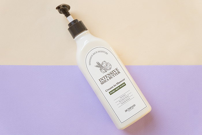 skinfood-shea-butter-in-shower