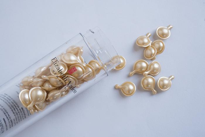 elizabeth-arden-ceramide-capsules