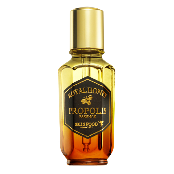 skinfood honey essence