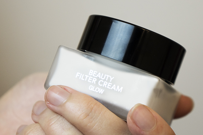 Image result for beauty filter cream