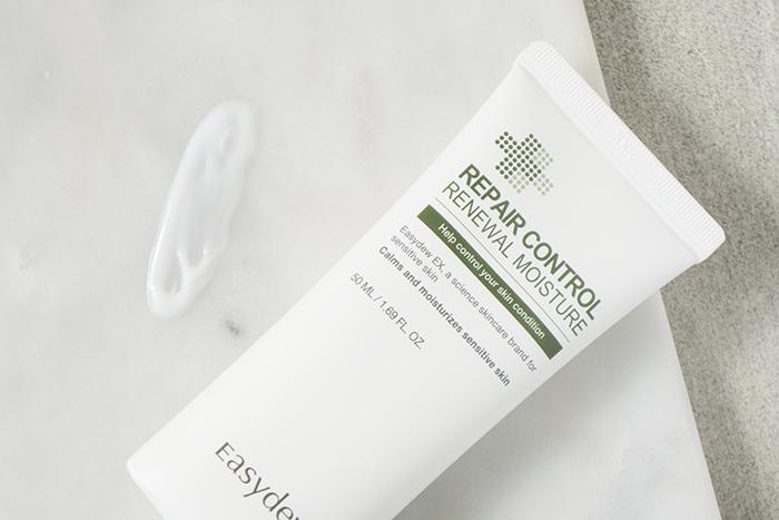 easydew-ex-repair-control-renewal-moisture