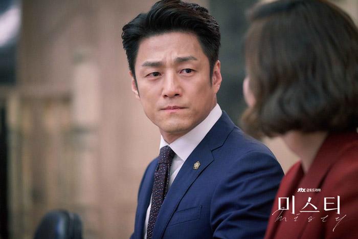 misty-korean-drama