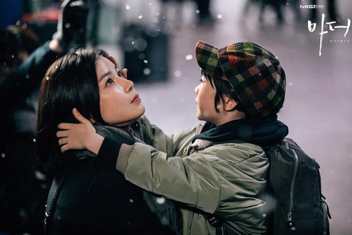 mother-korean-drama