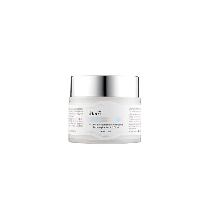 freshly-juiced-vitamin-e-mask-klairs (1)
