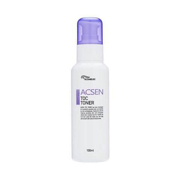 acsen-toner-toc (1)