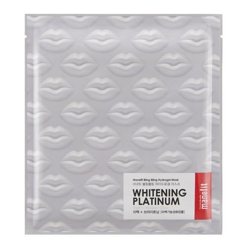 manefit bling bling whitening (1)
