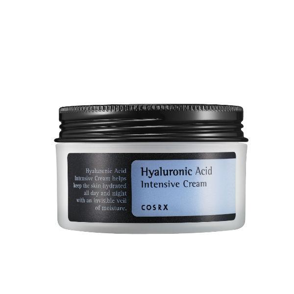 cosrx-hyaluronic-acid-intensive-cream (1)