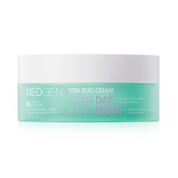 neogen-joan-day-night