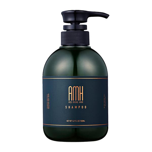 AMH Shampoo